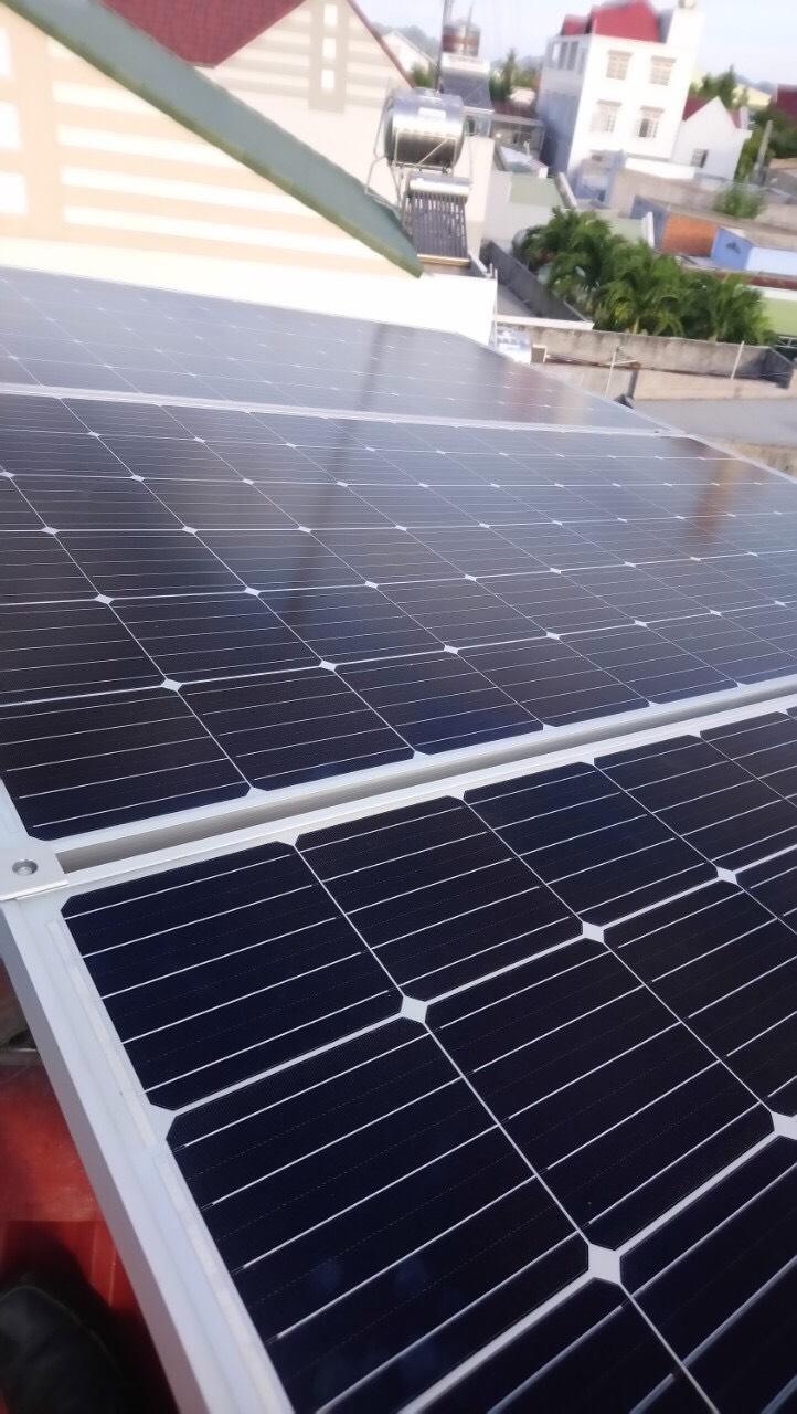 công ty điện năng lượng rẻ khánh hòa