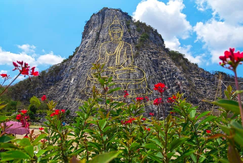 Ghé thăm thành phố Bangkok - Thành phố thiên thần và Pattaya – Thành phố Ma Quỷ