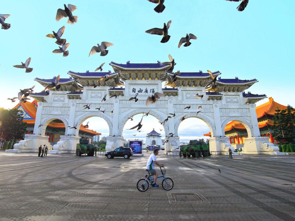 Đi du lịch Đài Loan có cần visa không? Điều kiện để miễn visa du lịch Đài Loan