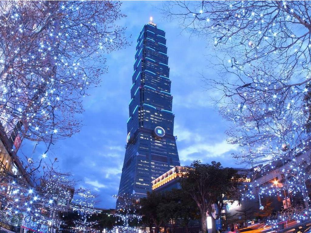 Du lịch Đài Loan mua gì về làm quà? Đi du lịch Đài Loan nên mua gì?