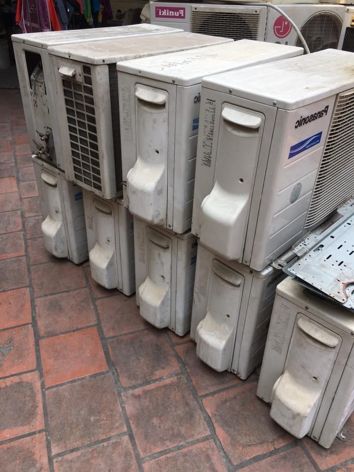 Thu mua đồ điện cũ đồ cũ Thành Phát thu mua thanh lí giá cao