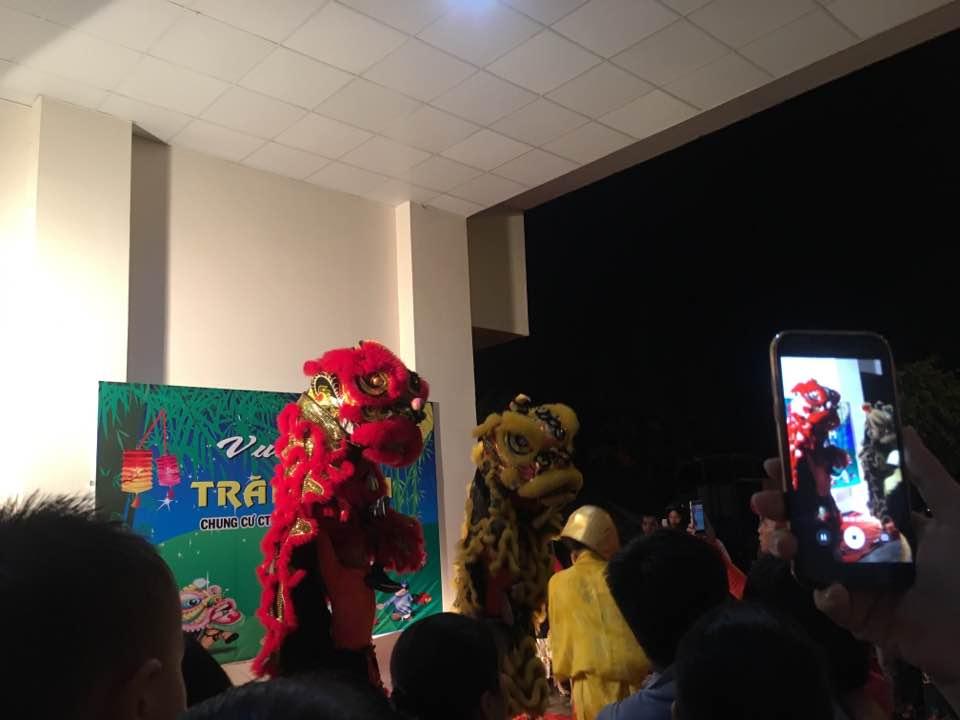 Dịch vụ tổ chức sự kiện hàng đầu tỉnh Ninh Thuận
