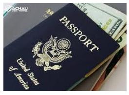Đến Hoa Kỳ để Tìm Hiểu Về Trường Học? Tư vấn miễn phí thủ tục xin và gia hạn visa!