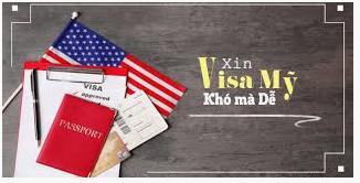 Đến Hoa Kỳ để Nghiên Cứu Thị Trường? Tư vấn miễn phí thủ tục xin và gia hạn visa!