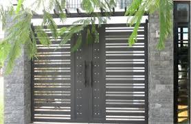 Thợ Sửa Cửa Sắt Quận 10 TpHCM Lưu Động