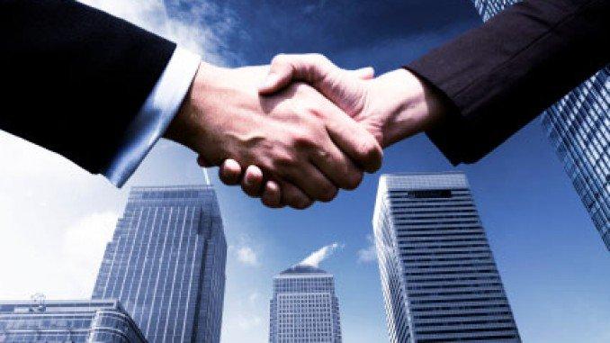 Thành lập Công ty Nhanh, Uy tín, trách nhiệm
