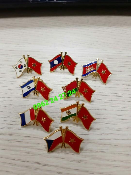 địa chỉ sản xuất huy hiệu đại hội, cơ sở bán huy hiệu lá cờ đảng, huy hiệu hội đồng nhân dân