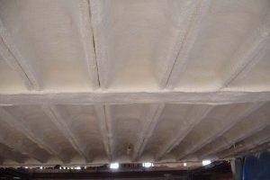 Dịch vụ phun foam cách nhiệt trần nhà tốt nhất hiện nay và địa chỉ không thể bỏ qua