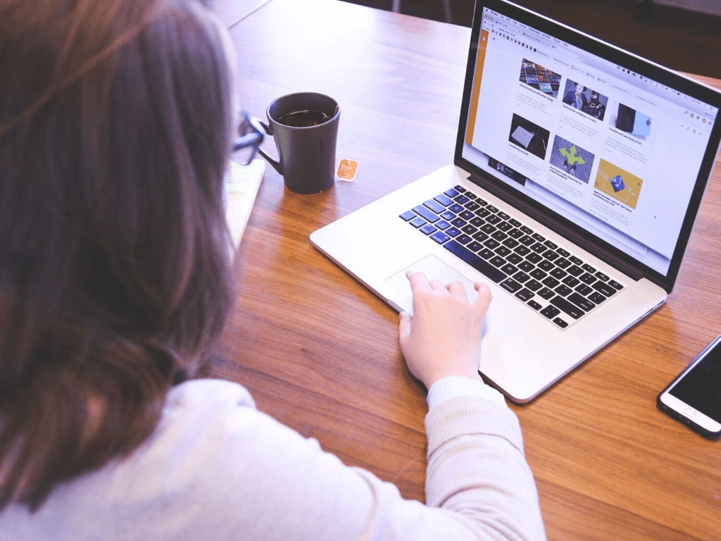 Quản trị website chuyên nghiệp tại Song Lê