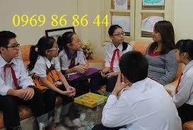 Tuyển sinh Lớp học nghiệp vụ Công tác xã hội trong bệnh viện