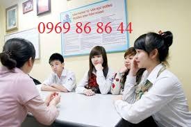 Khóa học công tác tư vấn tâm lý học đường tại Tp Hồ Chí Minh