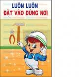 Khóa học đấu thầu qua mạng, đấu thầu cơ bản, đấu thầu nâng cao tại Hà Nội, HCM
