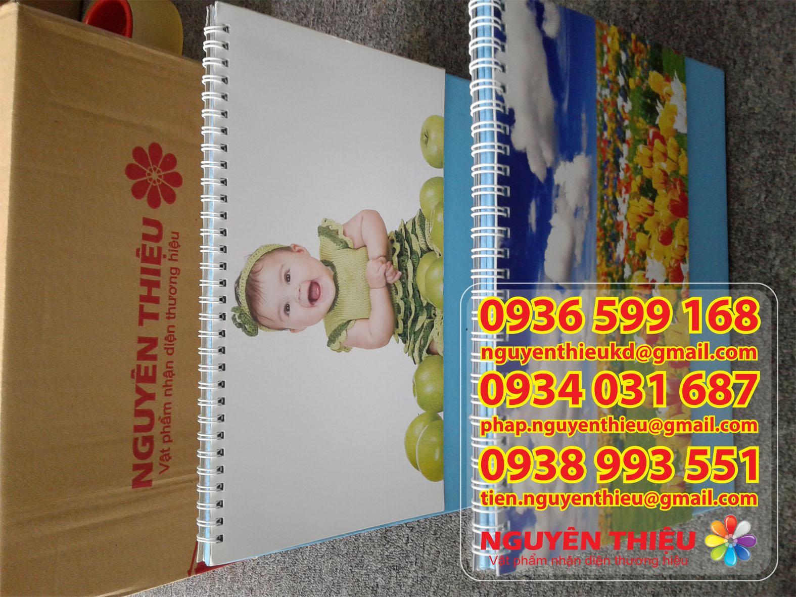 Thiết kế lịch tết theo yêu cầu, cơ sở thiết kế in lịch tết quảng cáo, địa chỉ in lịch tết quảng cáo uy tín