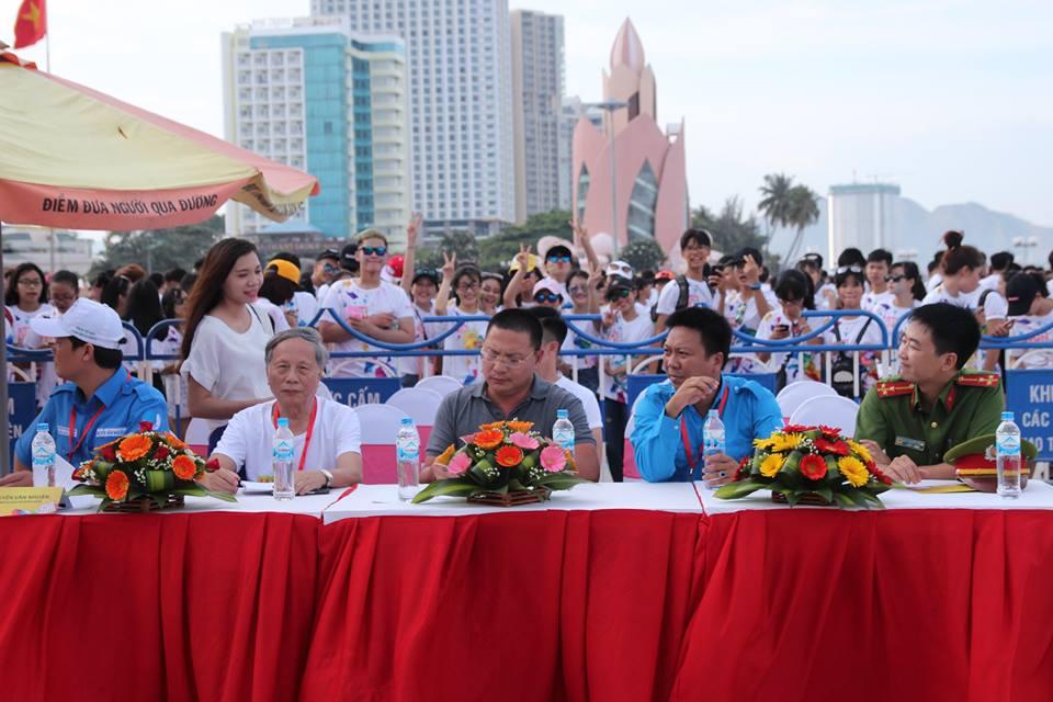 Công ty tổ chức sự kiện tỉnh Khánh Hòa