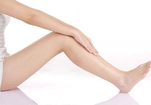 Phẫu thuật thu gọn bắp chân