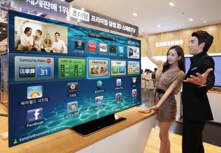 Sửa tivi tại nhà ở Đà Nẵng giá thấp nhất thị trường