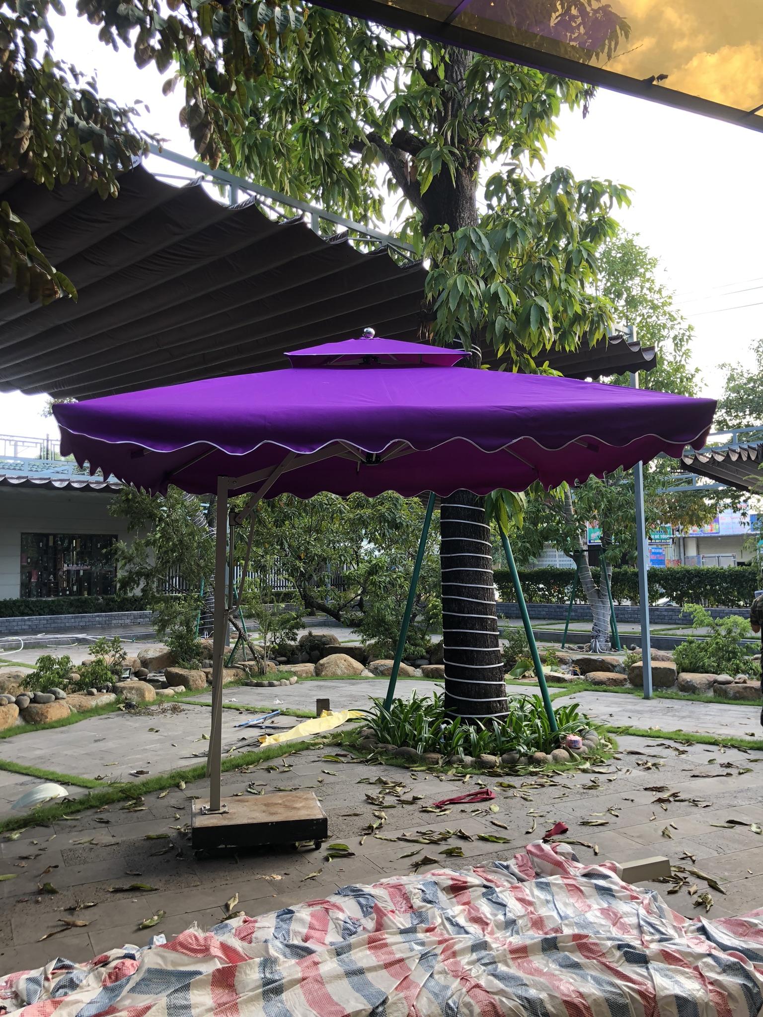 Tìm quán cafe, quán nhậu để hợp tác - Nội thất Nguyễn Hoàng