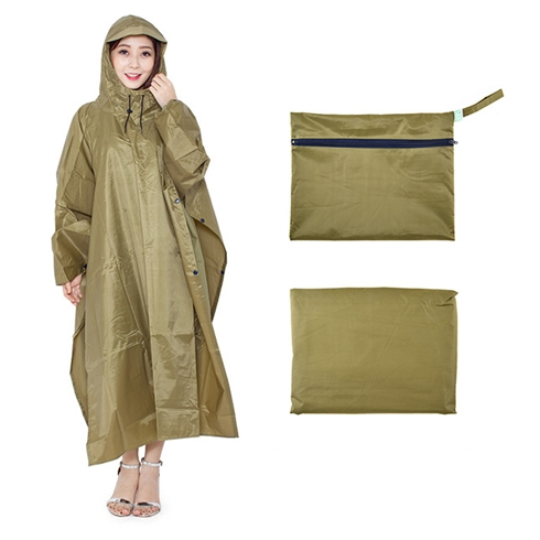 Sản xuất áo mưa cánh dơi, áo mưa bít giá rẻ ở Hồ Chí Minh
