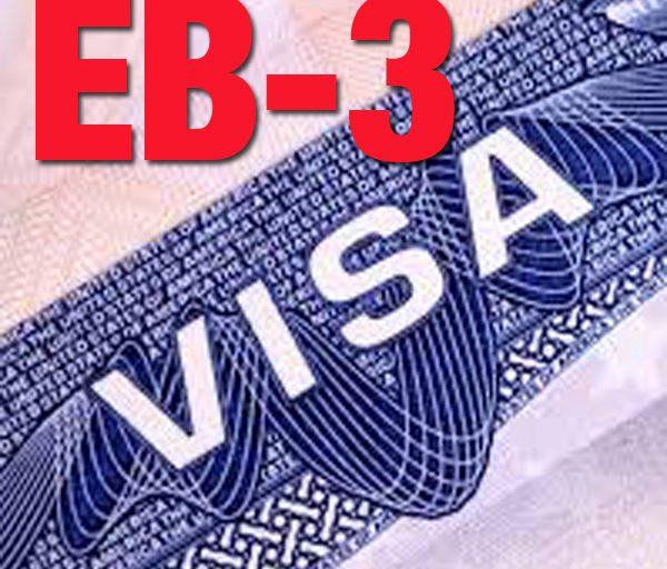 Visa lao động Canada - định cư gia đình