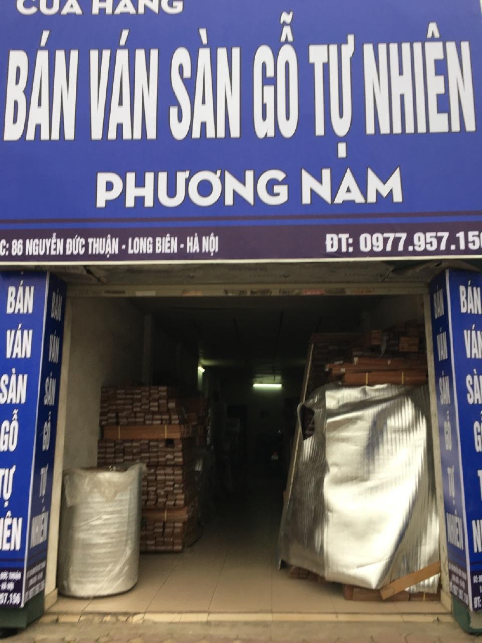 Nhận lắp đặt sàn gỗ tự nhiên , gỗ công nghiệp giá rẻ hot nhất Hà Nội