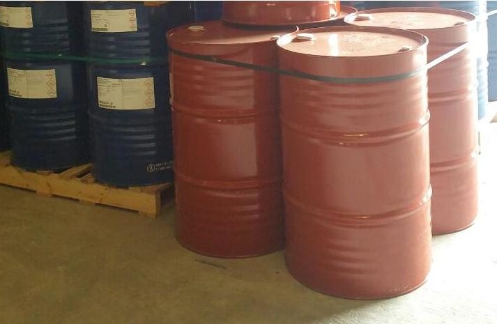 Hợp tác tìm đại lí hóa chất Polyurethane Iscyanate