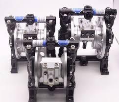 Hợp tác tìm đại lí máy bơm màng 1''/bơm không khí /máy bơm áp suất 1''