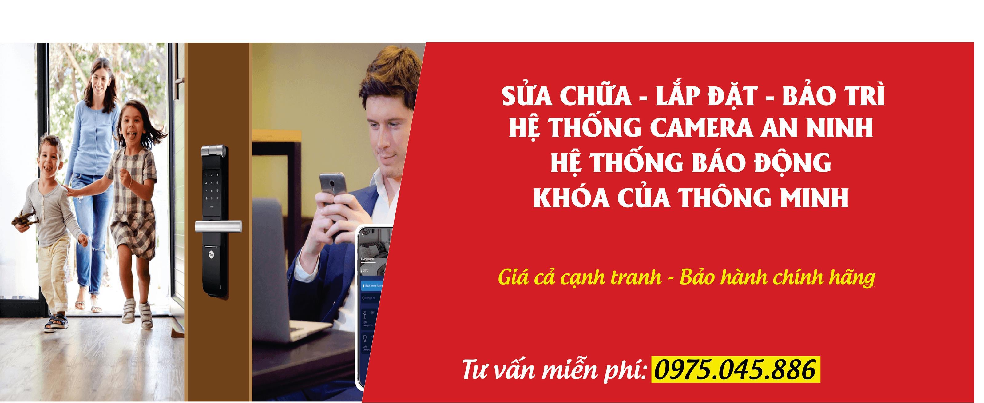 Cài win vệ sinh máy tính tại nhà Hà Nội