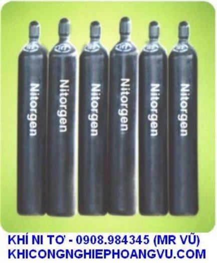 Cho Thuê Bình oxy 40 lít, bình oxy 6 khối