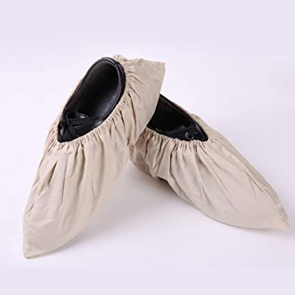 Nhận cắt may gia công bao bọc dày, cover shoe