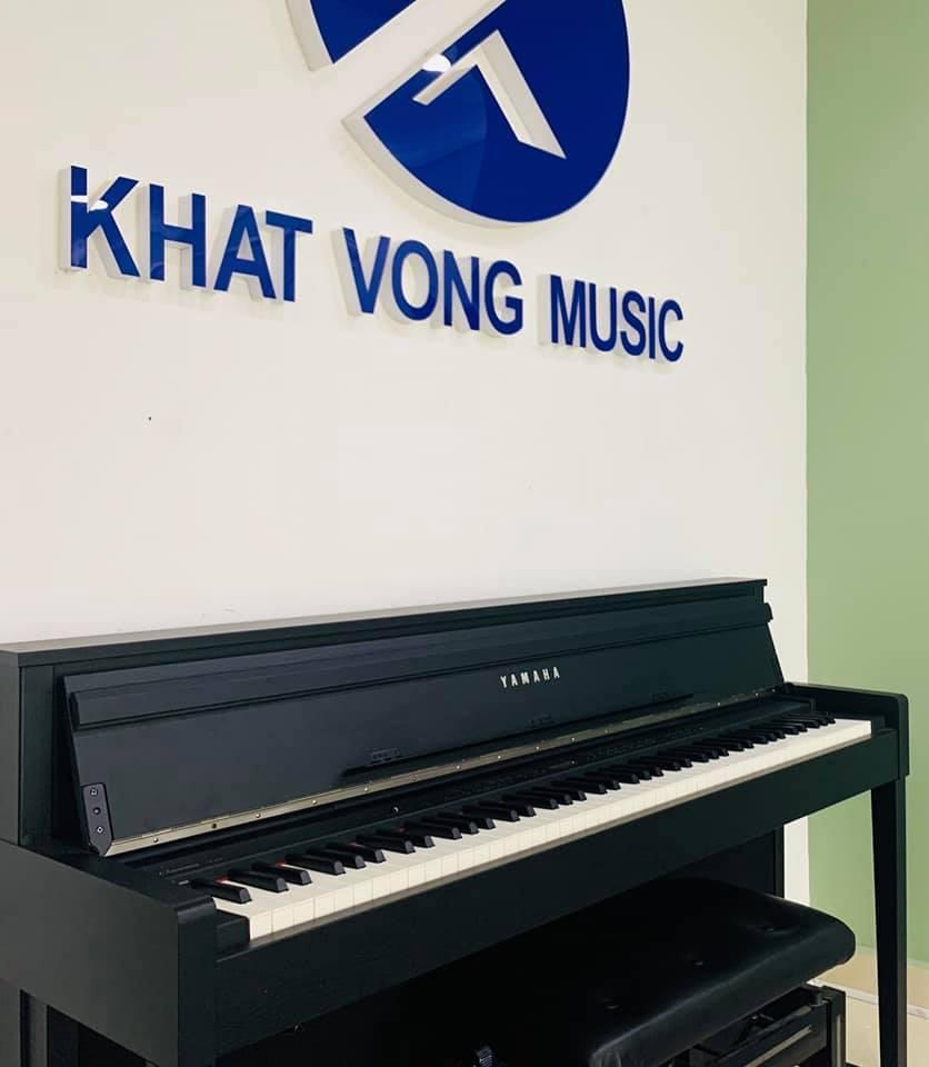 Bé mấy tuổi học Piano được, học ở đâu TPHCM - Giá một khóa học cơ bản tại Gò Vấp, Quận 2, Bình Thạnh