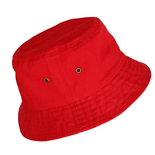 Xưởng may nón buket giá rẻ