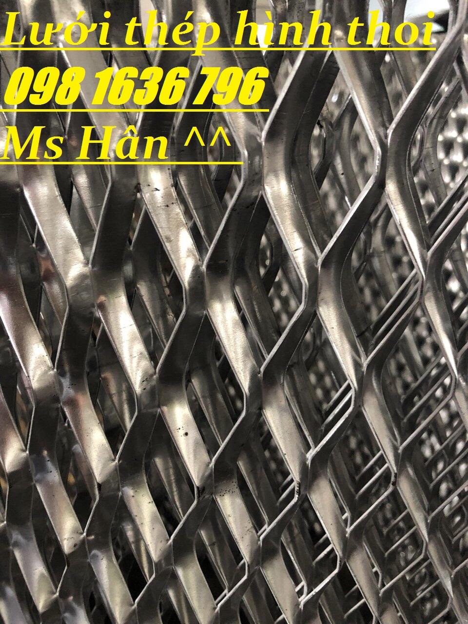 Hợp tác tìm đại lý lưới thép hàn, lưới thép hình thoi, lưới hàng rào