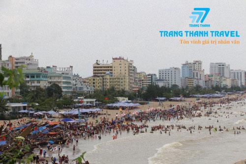 Tour Nghệ An - Thanh Hóa 4 ngày 3 đêm