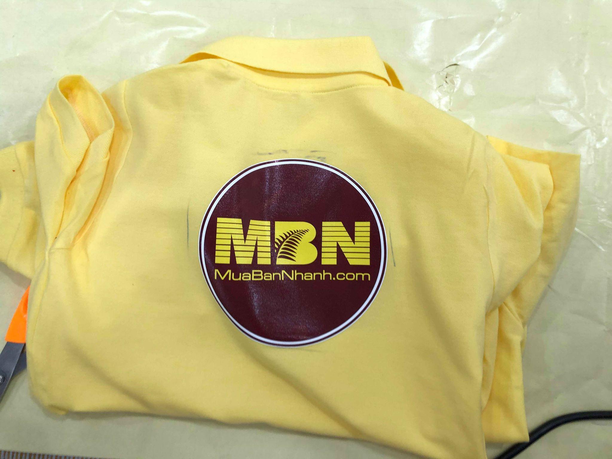 in logo TPHCM