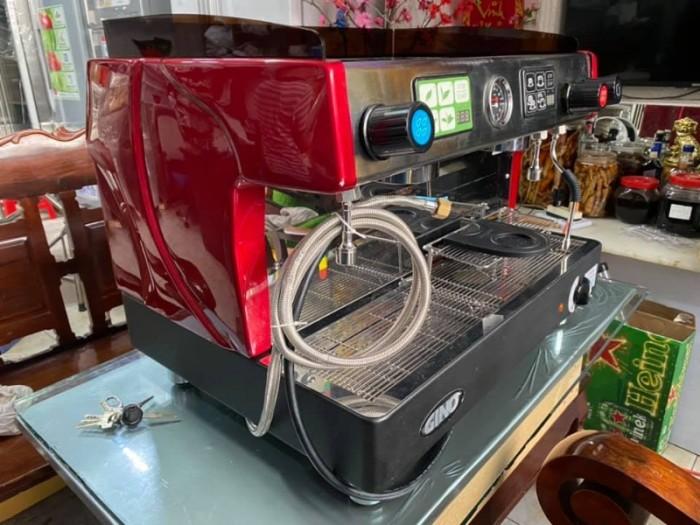 Top 10 công ty nhập khẩu máy pha cà phê, máy xay cà phê, máy rang cà phê và thiết bị phụ kiện về TPHCM