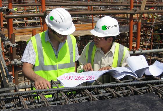 Huấn luyện an toàn lao đồng tại KCN Visip Sóng Thần Bình Dương