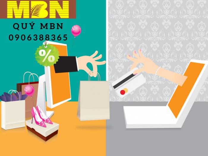 Bùng nổ doanh số bán hàng online với gói đăng tin VIP 2 tại MuaBanNhanh