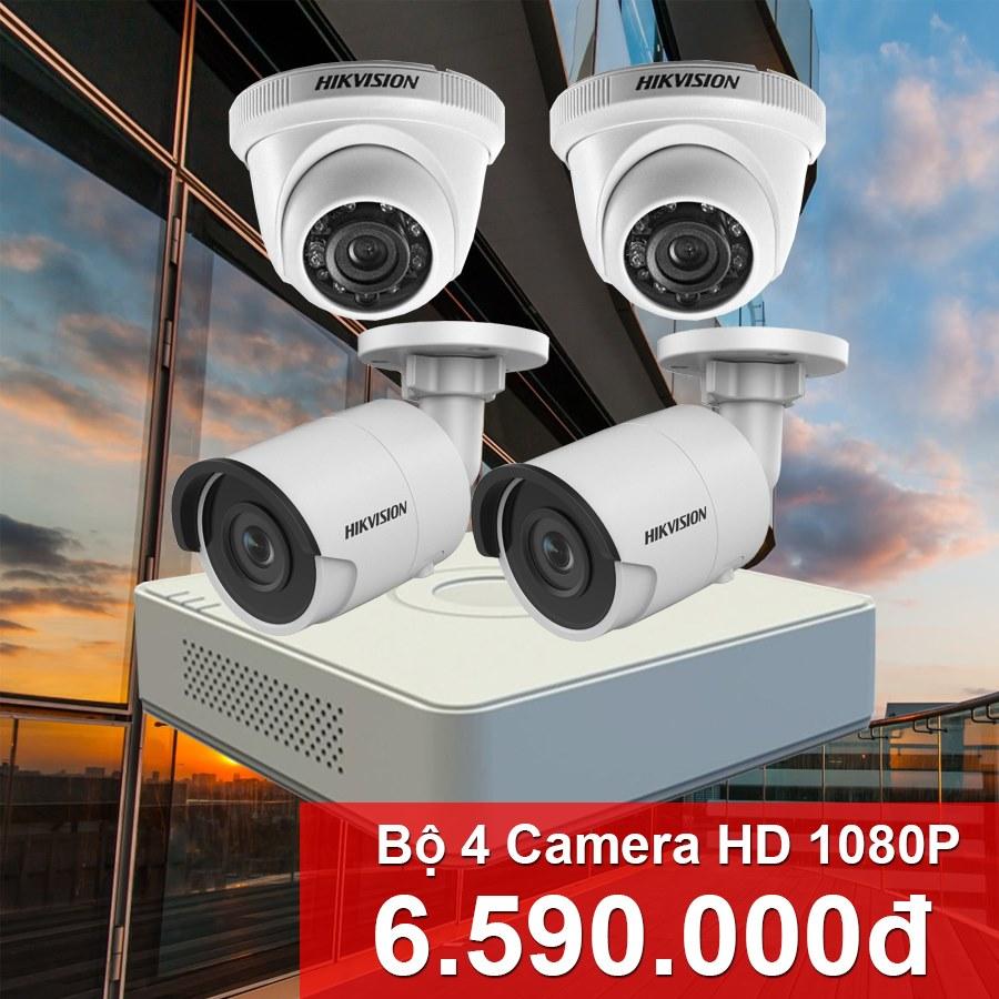 Tư vấn , thiết kế, thi công các hệ thống camera giám sát