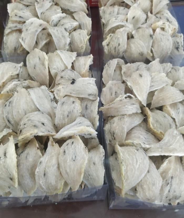 Đơn vị chuyên nhận vận chuyển tổ yến đi Trung Quốc giá rẻ, uy tín tại Hà Nội