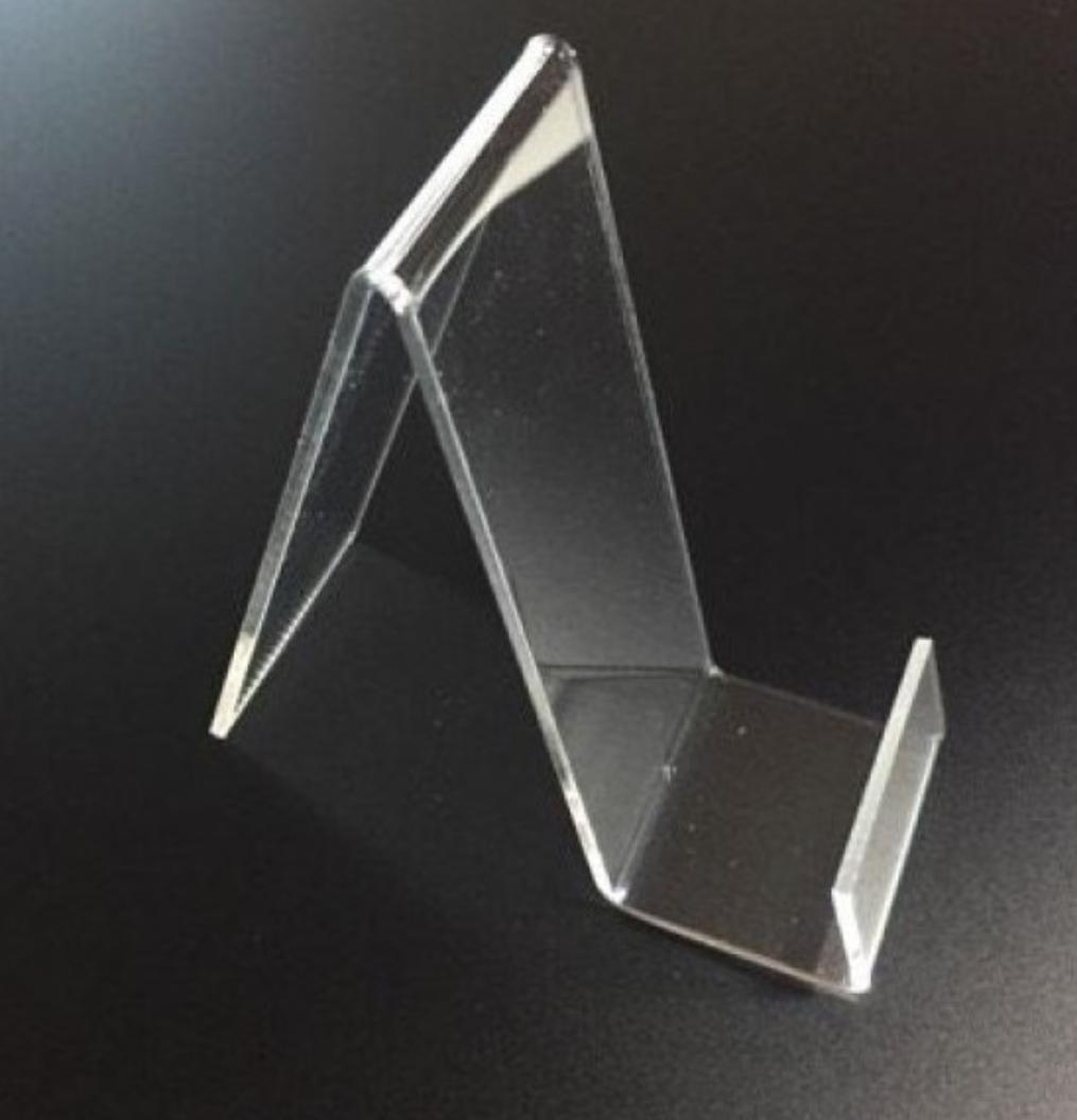 Gia công nhựa mica theo yêu cầu của khách hàng