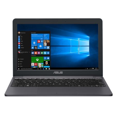 Dịch vụ sửa chữa Laptop, Macbook, Surface chuyên nghiệp tại TP HCM