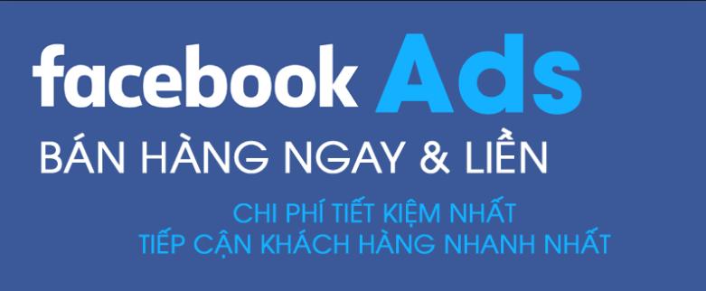 Nhận Đăng Tin Rao Vặt Trên Group Facebook