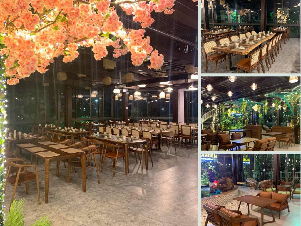 Xưởng sản xuất bàn ghế cho quán cafe - Thiết kế thi công sofa cafe theo yêu cầu TPHCM