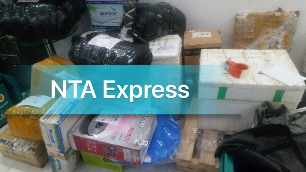 Dịch vụ mua hàng Đài Loan, chuyển hàng đi Đài Loan giá cực rẻ nhanh chóng, đảm bảo