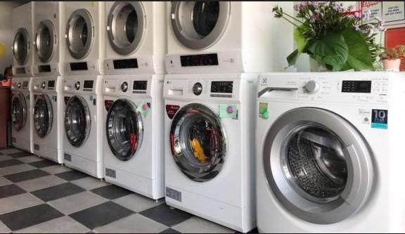 Cung cấp túi giặt ủi - giặt đồ ở khách sạn, cung cấp túi giặt ủi cho các dịch vụ giặt ủi tại TPHCM