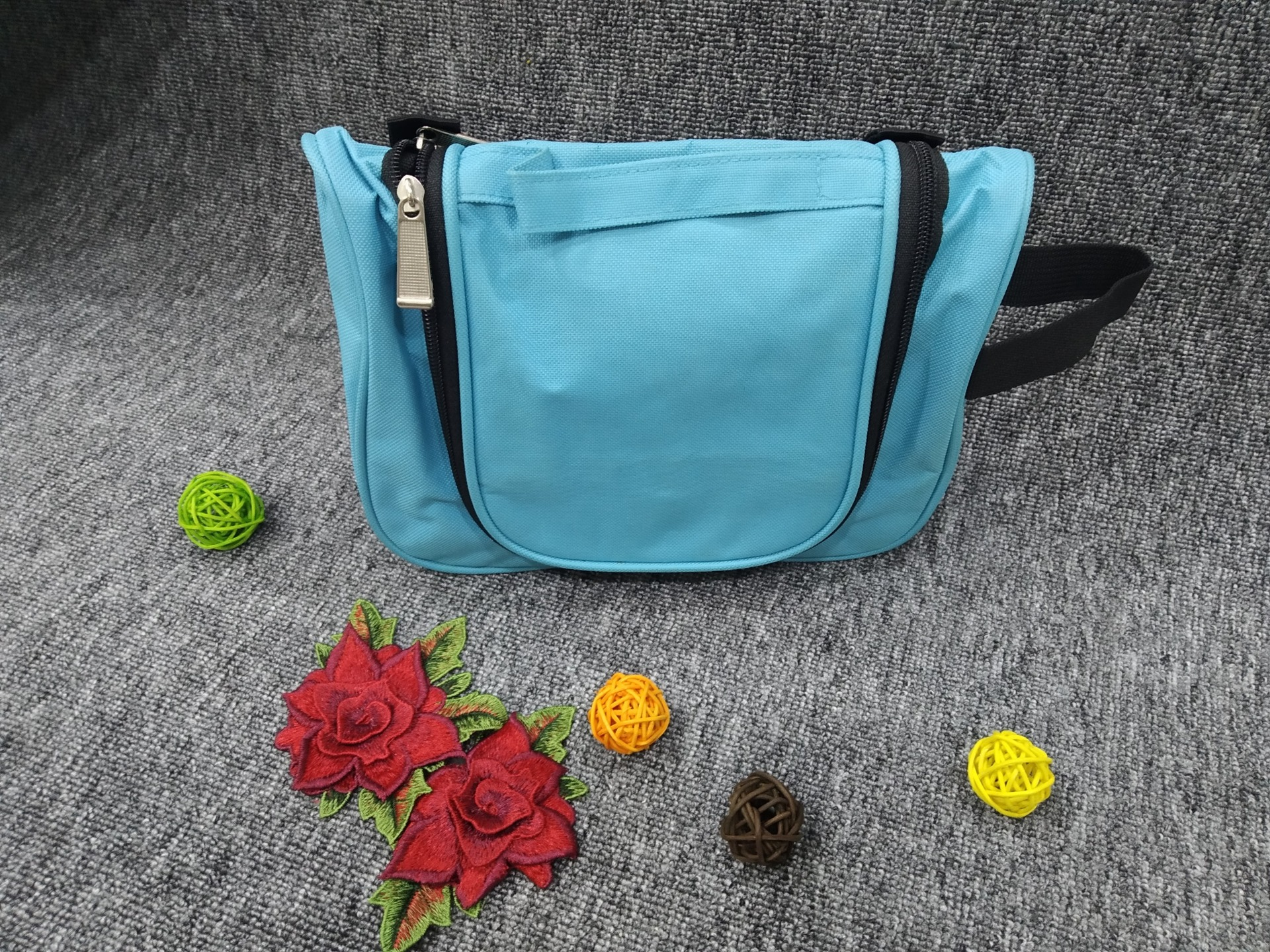 Túi đựng mỹ phẩm mini số 1