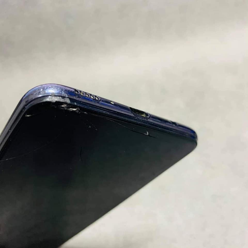 Thay Màn Hình Samsung M20 Uy Tín Chất Lượng Số 1 Vũng Tàu