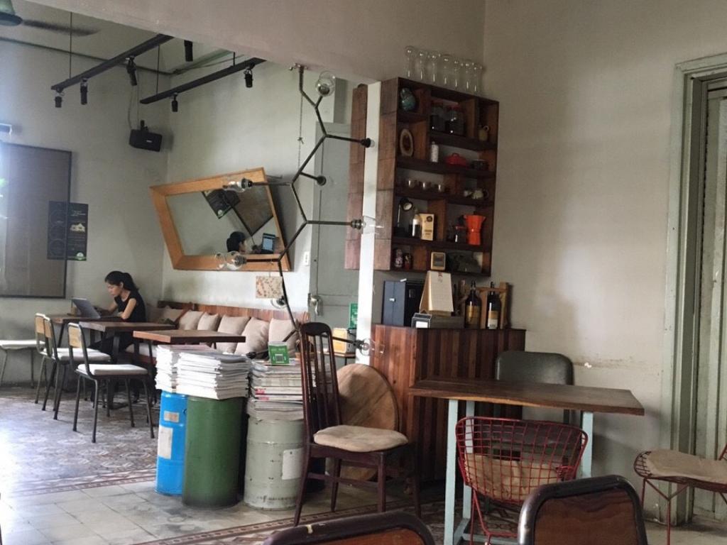 Quy trình xử lý khi thực khách cáu giận trong quán cà phê, nhà hàng