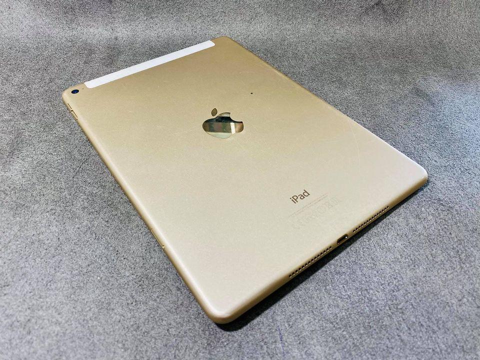 Thay Pin iPad Air 2 Uy Tín Chất Lượng Số 1 Bà Rịa Vũng Tàu