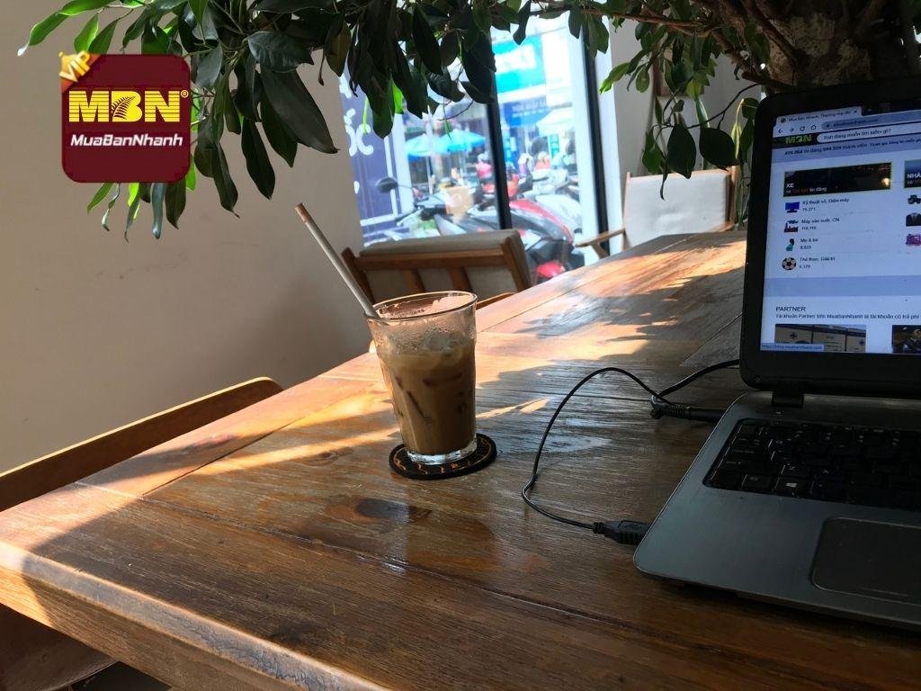 Bí quyết giữ chân khách hàng trong kinh doanh quán cà phê